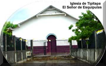 iglesia tipitapajpg