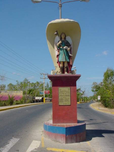 nicaraguajpg