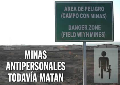 minas.jpg