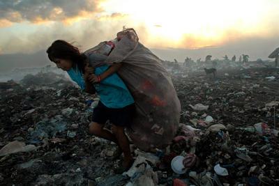 pobreza en nicaragua 1jpg