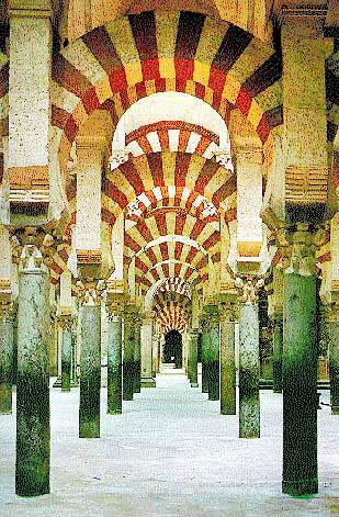 mezquitajpg