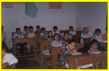 nicaragua4jpg 2