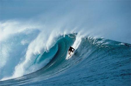 surf jpgjpg