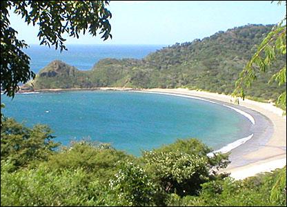 nicaragua playas.jpg