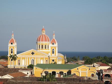 nicaraguajpg 2