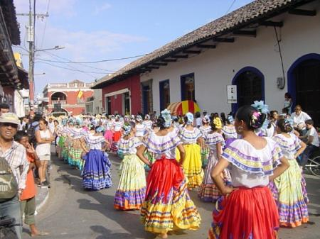 nicaragua fiestas.jpg