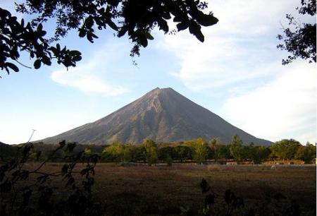 nicaragua natural.jpg