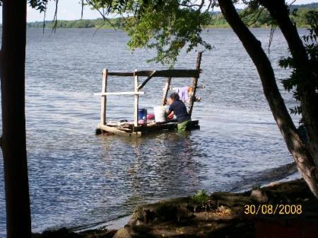 nicaragua turismo.jpg