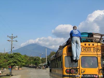 autobuses.jpg