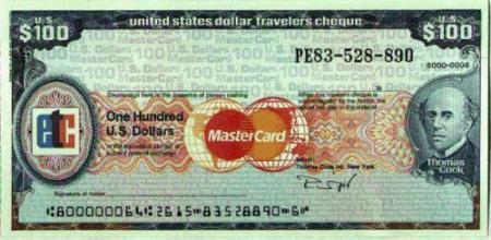 cheques-viajes.jpg