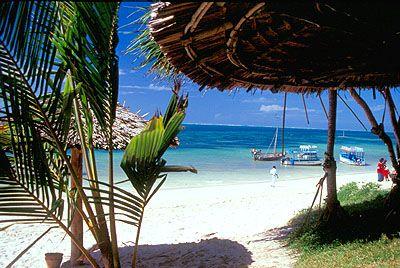 playas-mombasa.jpg