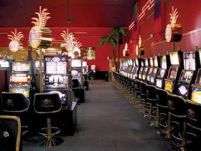 casino-nicaragua.jpg