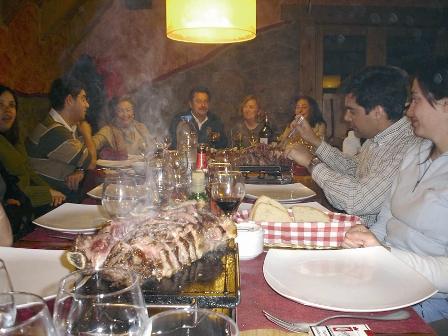 restaurante-nicaragua.jpg