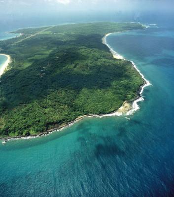 buceo-corn-island.jpg