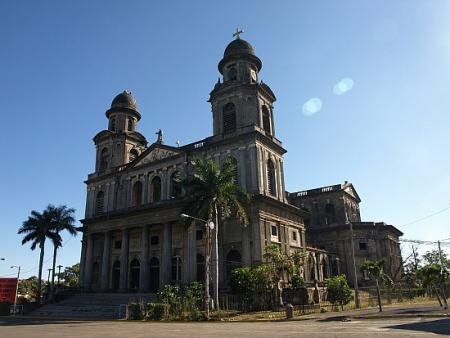 catedral-managua.jpg