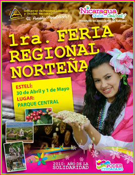 feria-regional-nortena.jpg