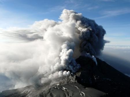 volcan-en-nicaragua.jpg