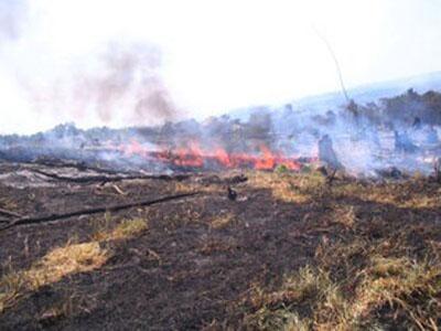 incendio-nicaragua.jpg
