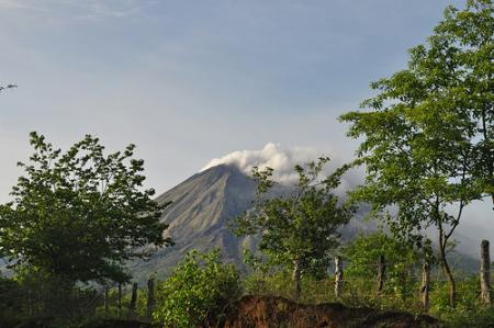 volcan-san-cristobal.jpg