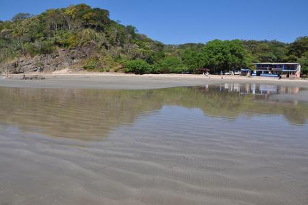 playas-nicaragua.jpg