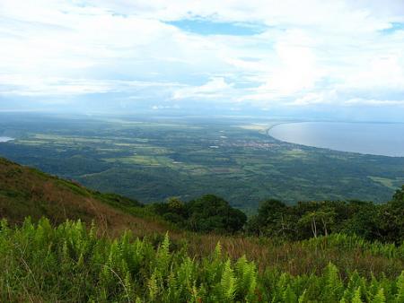 nicaragua6.jpg