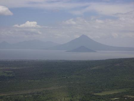 nicaragua7.jpg