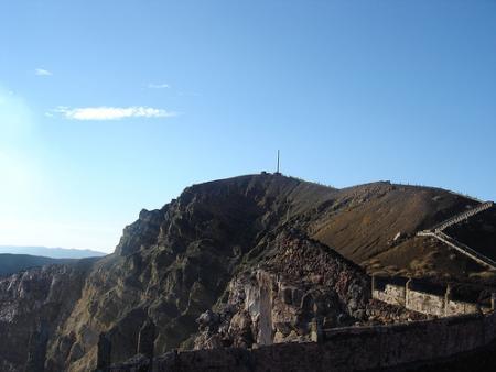nicaragua9.jpg