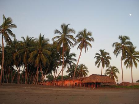 nicaragua-turismo.jpg