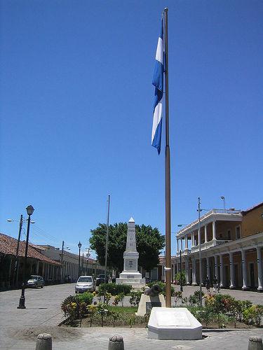 nicaragua-vistapg.jpg