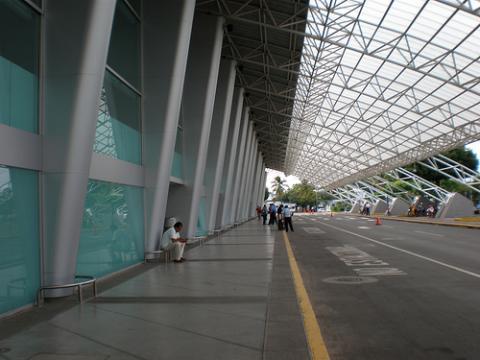 nicaragua-aeropuerto.jpg
