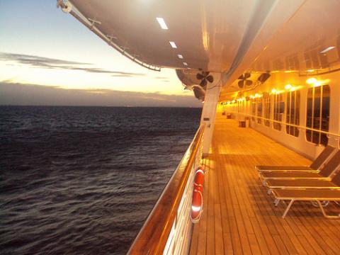 cruceros-destino.jpg