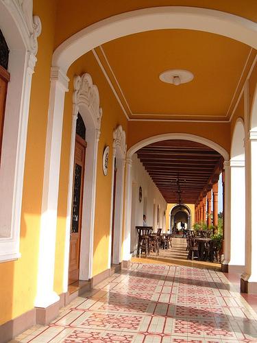 nicaragua-hoteles.jpg
