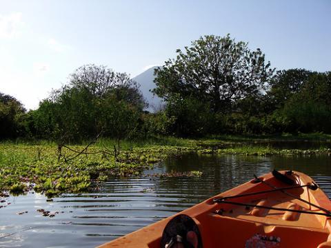 kayak-viaje.jpg