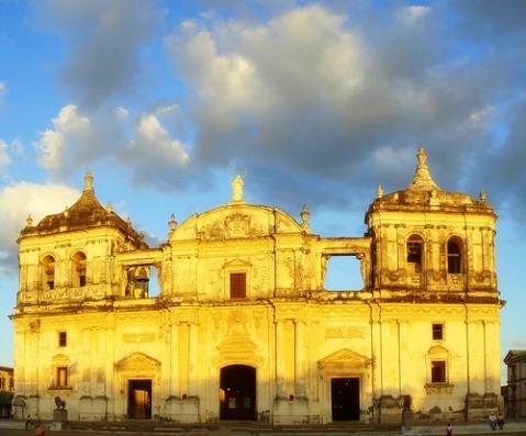 leon-catedral.jpg
