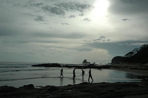 nicaragua-viajes.jpg