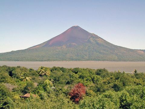 nicaragua-volcanes.jpg