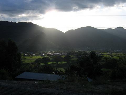 paisaje-nicaraguajg.jpg