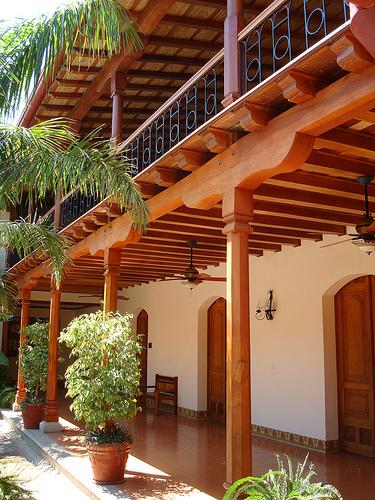 nicaragua-alojamientos.jpg
