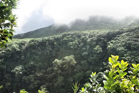 nicaragua-natural.jpg