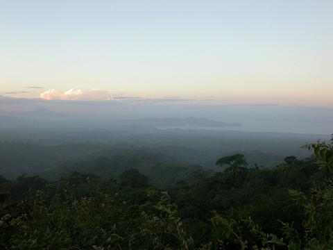 viajes-por-nicaragua.jpg