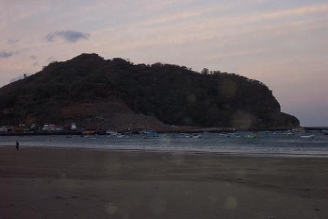 viaje-san-juan.jpg