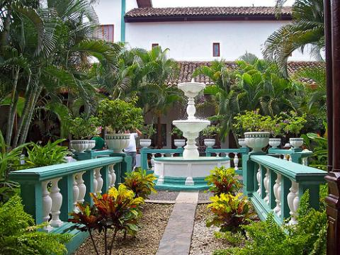 hoteles-en-nicaragua.jpg