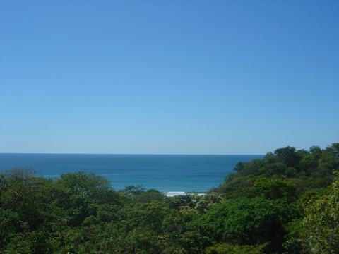 playas-en-nicaragua.jpg