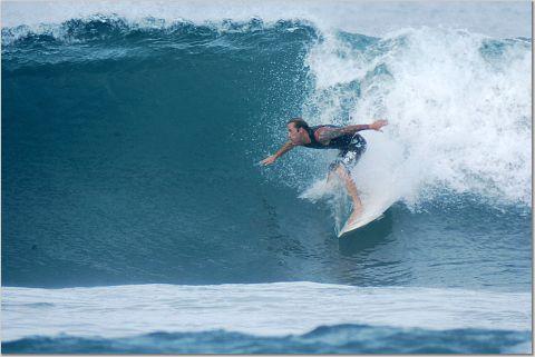 surf-destinos.jpg