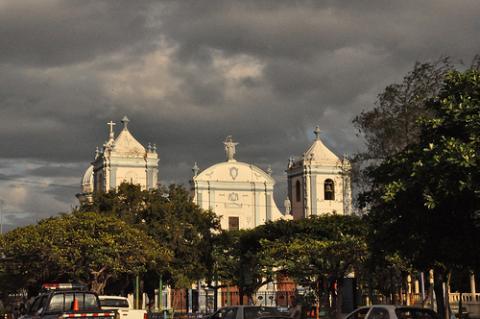 rivas-nicaragua.jpg
