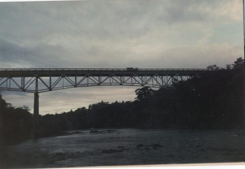 nicaragua-puente.jpg