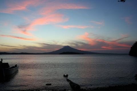volcanes-nicaragua.jpg