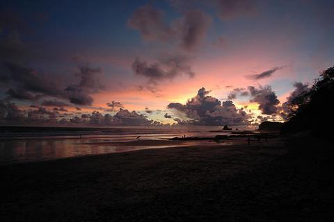 nicaragua-playa.jpg
