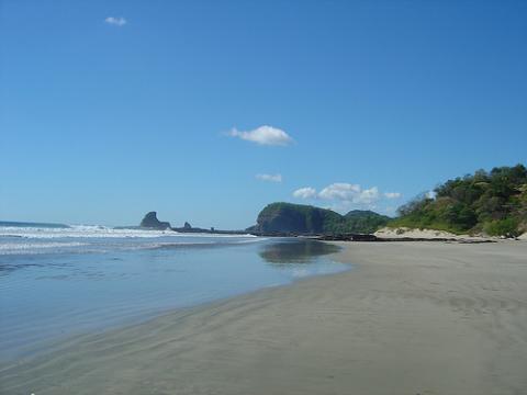 costa-nicaragua.jpg