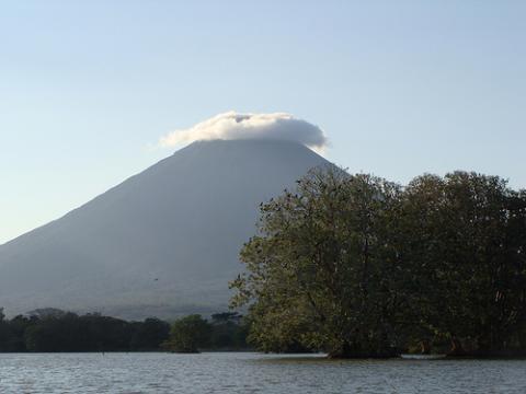 isla-ometepe.jpg
